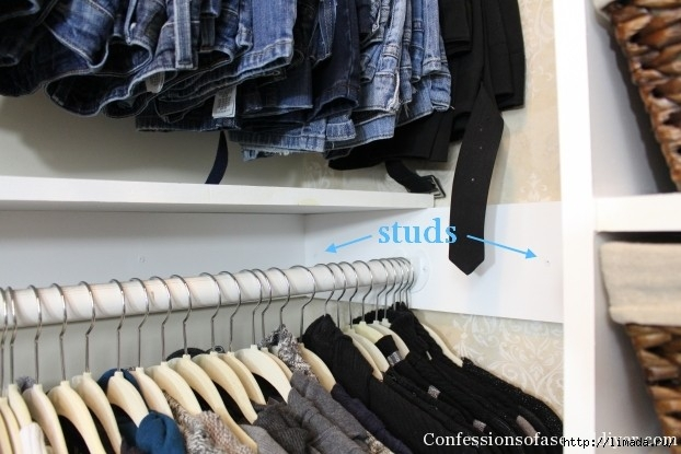 How-a-Girl-Built-her-Closet-12-1 (622x415, 151Kb)