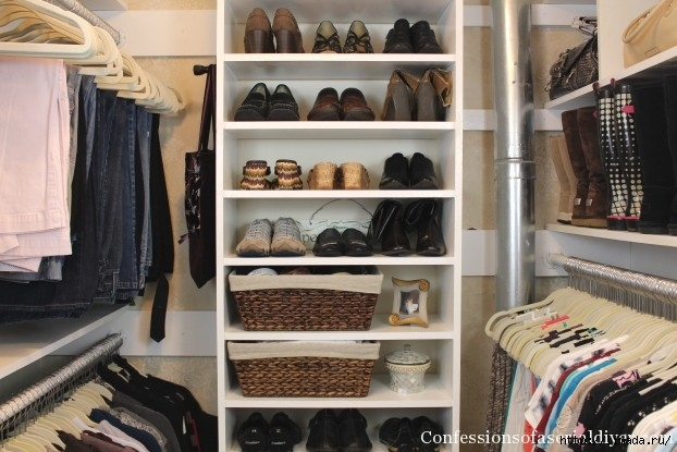 How-a-Girl-Built-her-Closet-61 (622x415, 172Kb)