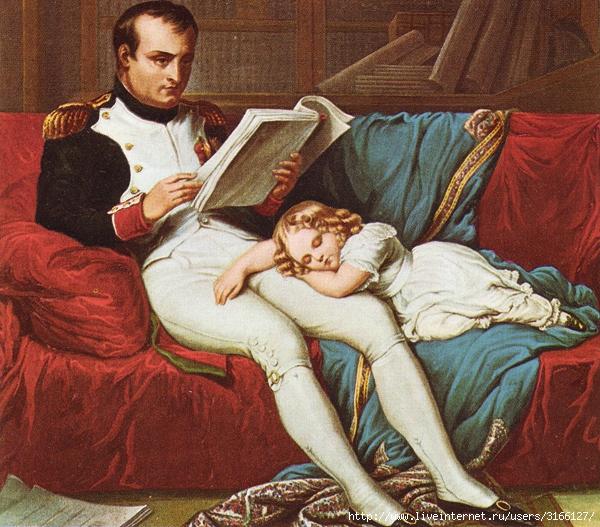 napoleon-bonaparte-roi-de-rome2 (600x527, 347Kb)