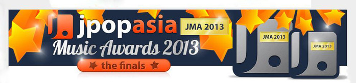 JpopAsia Music Awards 2013 01 (700x163, 57Kb)