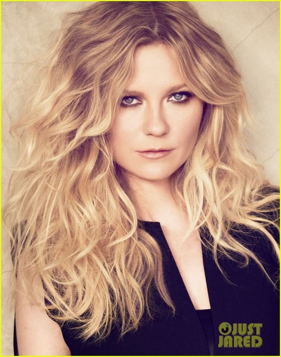kirsten-dunst-loreal-professionels-new-face-01 (552x700, 107Kb)