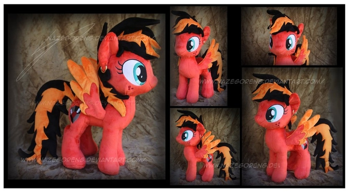 commission__gracie_heart_custom_plush_by_nazegoreng-d6lc7e0 (700x385, 192Kb)