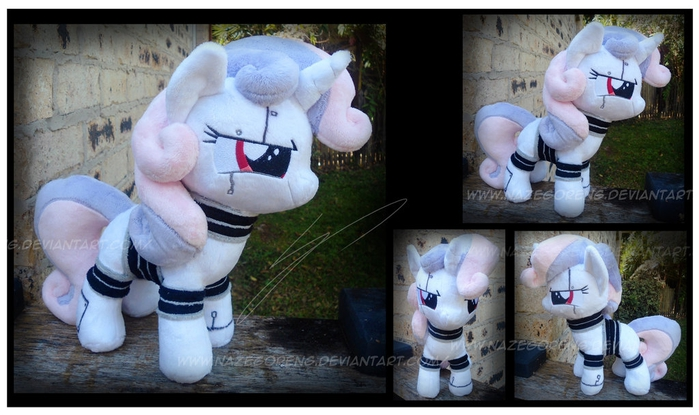 commission__sweetiebot_custom_plush_by_nazegoreng-d6mbbu8 (700x415, 218Kb)