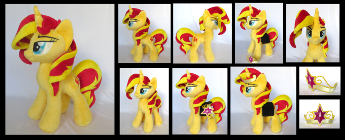 sunset_shimmer_by_fireflytwinkletoes-d6ungf3 (700x283, 262Kb)
