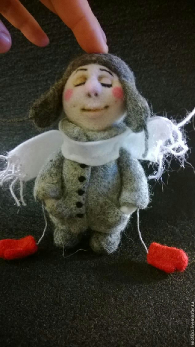 зим ангел (21) (393x700, 223Kb)