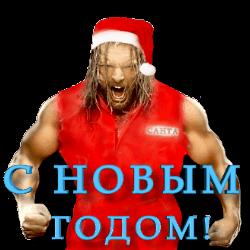 3996605_Angry_Santa_Happy_New_Year (250x250, 20Kb)