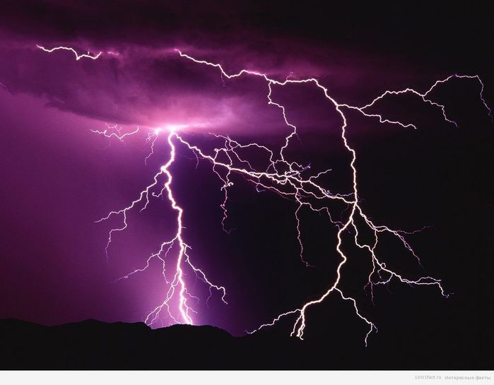 night-thunder-storm-lightning (700x545, 38Kb)