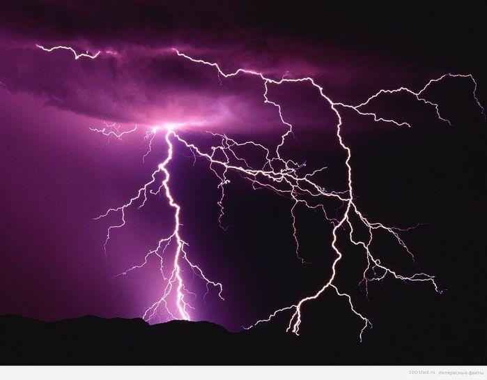 night-thunder-storm-lightning (700x545, 38Kb)