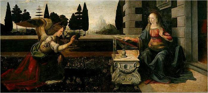 1 Леонардо да Винчи (700x315, 297Kb)