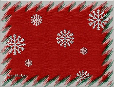 Красная-зимняя (450x345, 310Kb)