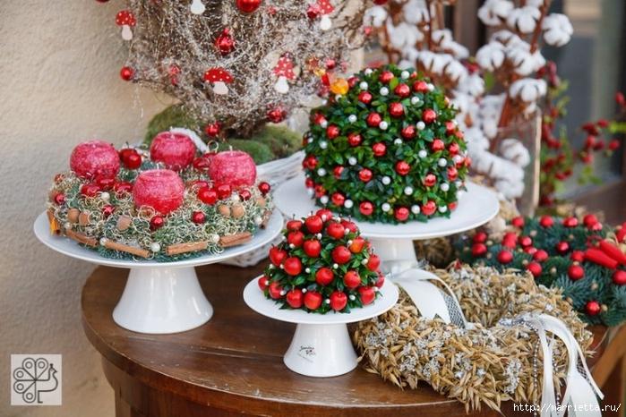 рождественские идеи (13) (700x466, 305Kb)