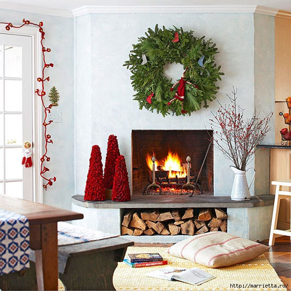 рождественские идеи (53) (600x600, 274Kb)