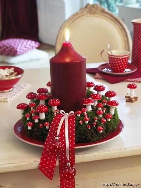 рождественские идеи (75) (450x600, 148Kb)