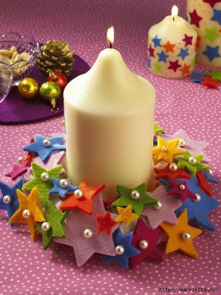 рождественские идеи (77) (450x600, 170Kb)