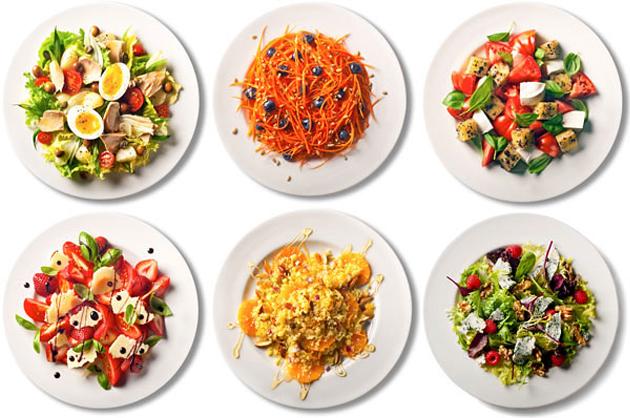 108716694_large_salads.jpg