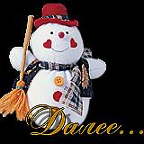 107935301_knopka_dalee3 (160x160, 36Kb)