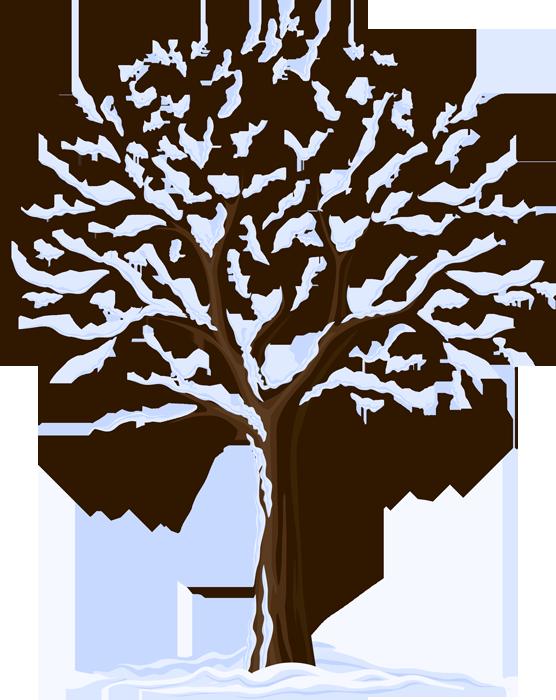 зима (556x700, 289Kb)