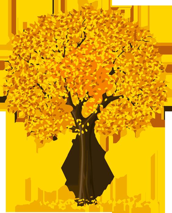 осень (565x700, 322Kb)