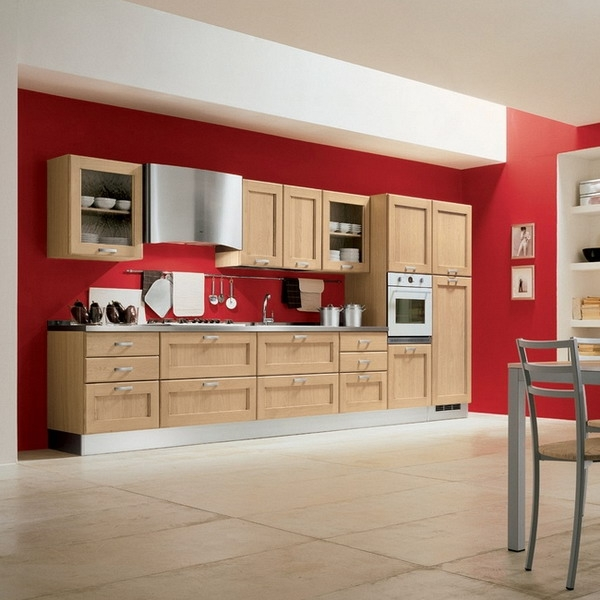 kitchen-red2-4 (600x600, 170Kb)