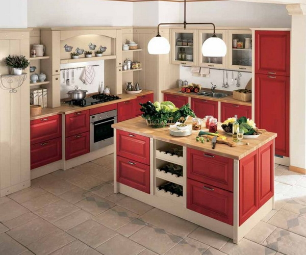 kitchen-red2-5 (600x500, 173Kb)