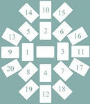 Novogodnie-gadaniya25 (230x250, 15Kb)
