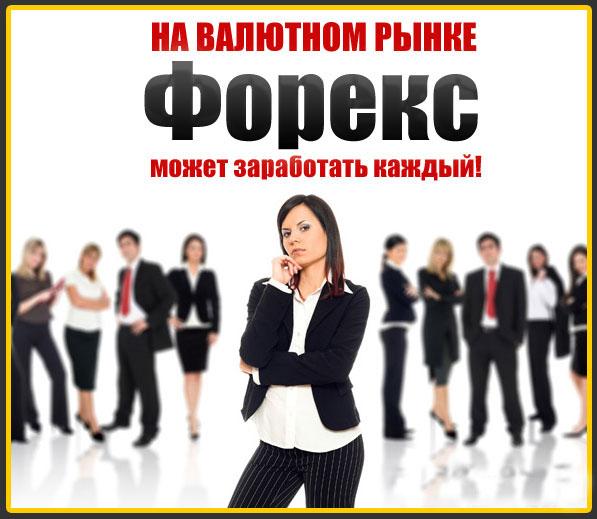 3085196_12998764428254 (597x519, 96Kb)