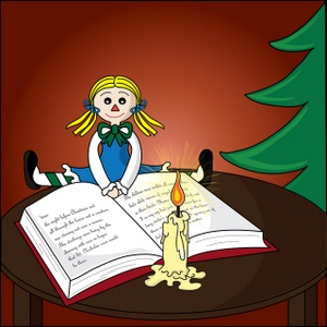 ragdoll_sitting_on_a_table_with_a_storybook_on_christmas_eve_0515-0911-1710-1432_SMU (300x300, 35Kb)