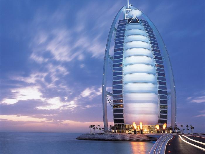 Dubai (700x525, 316Kb)