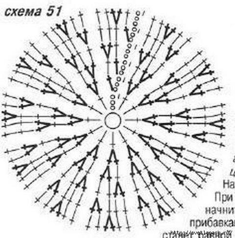 2 (480x486, 132Kb)