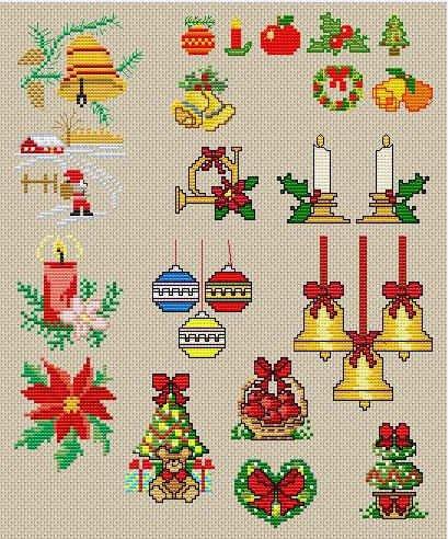 www.sdelaj.com_christmas_motive (409x492, 247Kb)