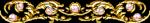 0_5cddd_95ec4dc1_S (150x23, 10Kb)