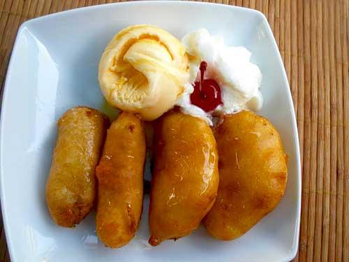 zharenye-banany-kljare-recept (500x375, 21Kb)