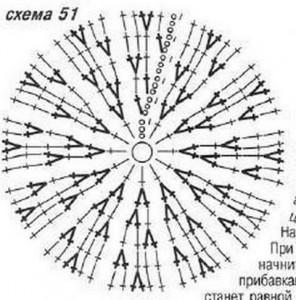 шапочки_01-296x300 (296x300, 35Kb)