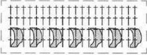 23-300x114 (300x114, 14Kb)
