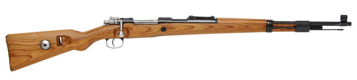 3279085_Mauser98K (700x158, 12Kb)