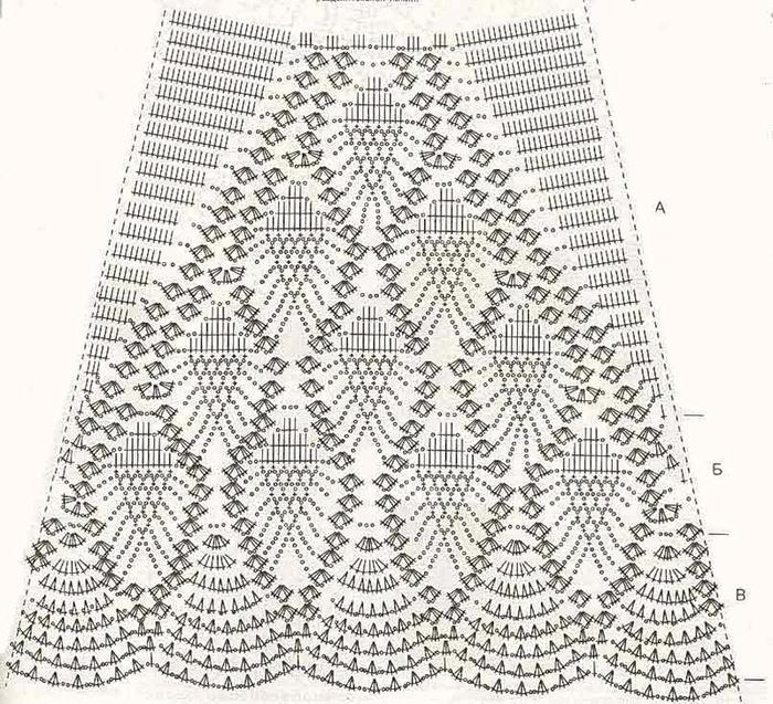 0_2cc0f_edf64411_XL (700x637, 484Kb)