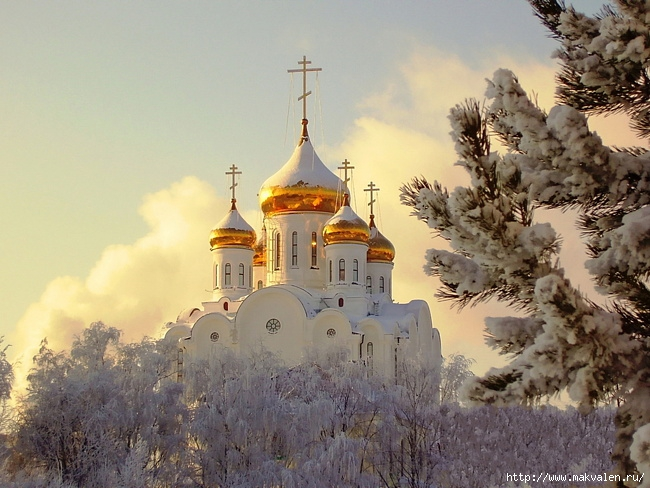 http://img0.liveinternet.ru/images/attach/c/10/108/735/108735908_large_521.jpg