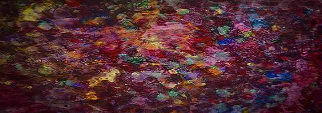 FingerPainting3-1024x685[1] (643x227, 256Kb)