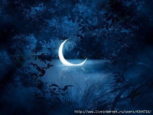 Луна (491x369, 119Kb)