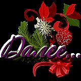 107939358_knopka_dalee16 (160x160, 40Kb)