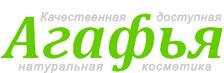 4208855_logo (224x73, 10Kb)