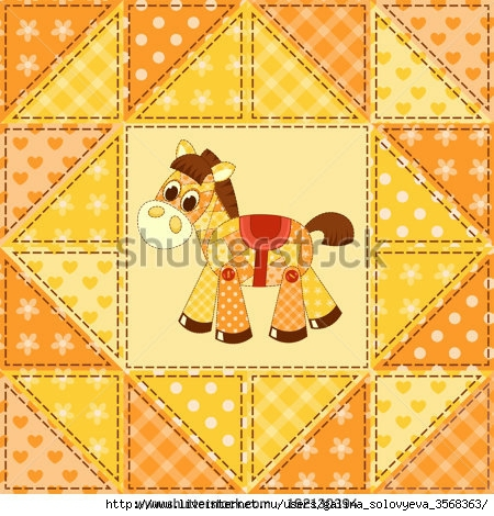 stock-vector-application-horse-seamless-cildren-vector-background-162130394 (450x470, 191Kb)