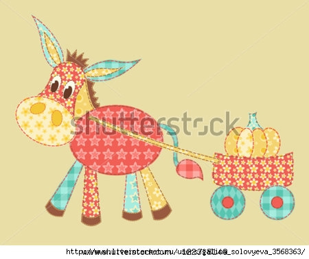 stock-vector-children-s-application-buro-patchwork-series-vector-illustration-122318149 (450x378, 81Kb)