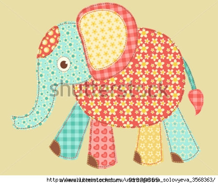 stock-vector-children-s-application-elephant-patchwork-series-vector-illustration-91699865 (450x382, 113Kb)