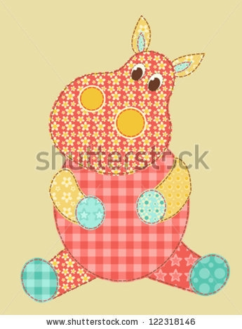 stock-vector-children-s-application-hippopotamus-patchwork-series-vector-illustration-122318146 (345x470, 81Kb)