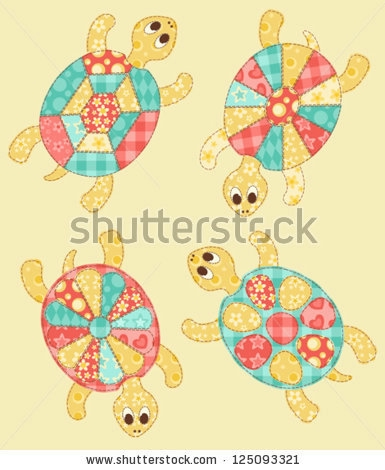 stock-vector-children-s-application-set-of-turtles-patchwork-series-vector-illustration-125093321 (385x470, 100Kb)