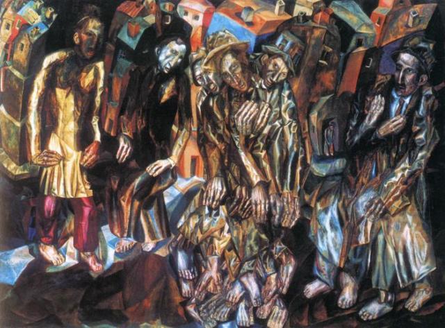 Фил Возрождение человека 1915 (640x473, 66Kb)