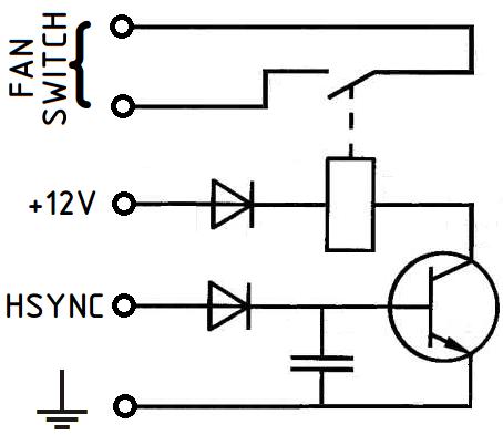 схема DPMS (454x393, 34Kb)
