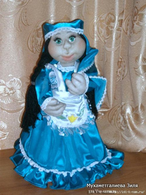 кукла (500x667, 225Kb)