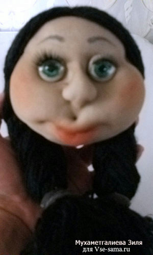 кукла (32) (300x500, 83Kb)